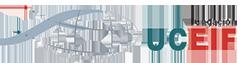 Master en Banca y Mercados Financieros | Fundación UCEIF - SANFI